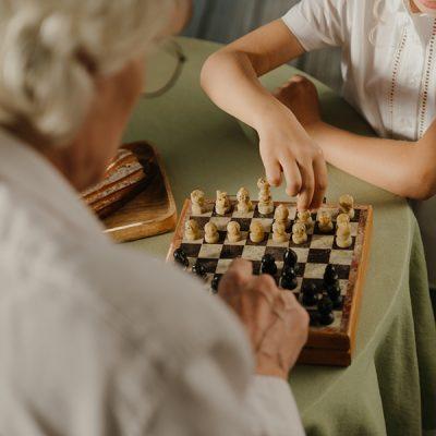bien-vieillir_activite3