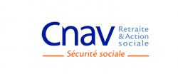 logo-CNAV-min