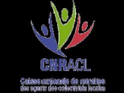 logo_cnracl_2-min
