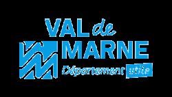 logo_vdm_utile_bleu-min